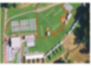 Camping map 2020.jpg