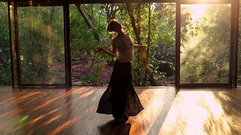 dancemandala luzern