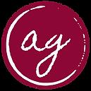 Anya Guiry