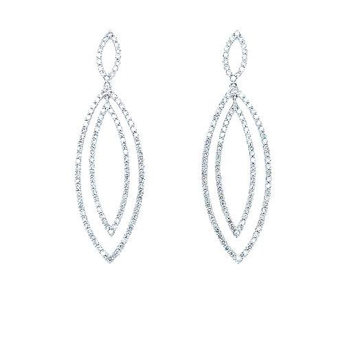 Jolie Earrings