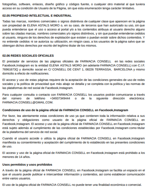 aviso legal castellano 3.PNG