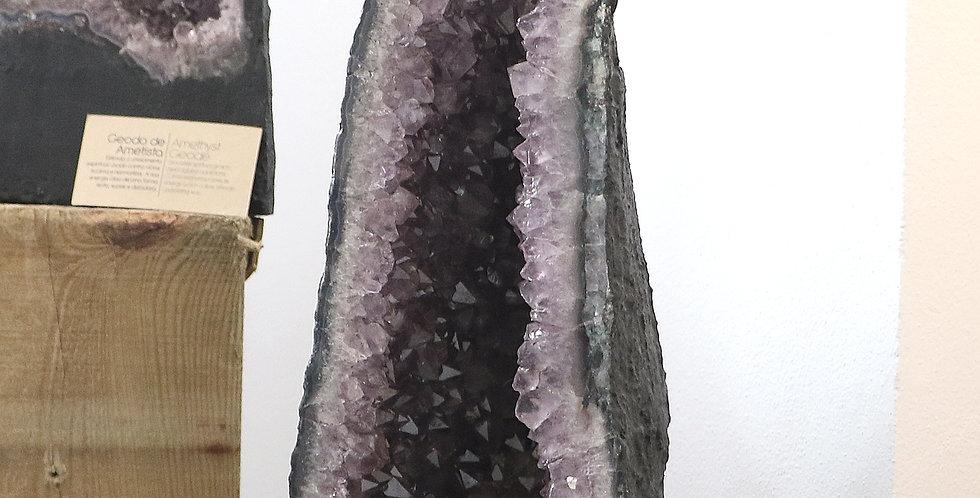 Geodo de Ametista 11kg