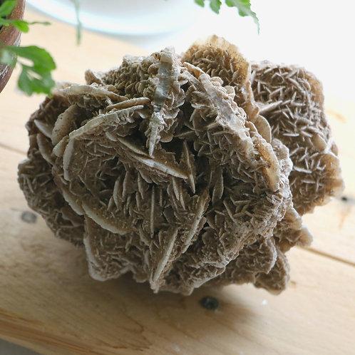 Rosa do Deserto em Bruto 1 kg