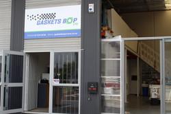 Gaskets BOP Store
