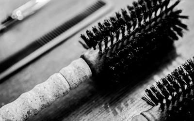 NewDreams Beauty Blog