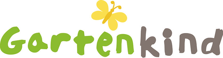 BT_Logo_Gartenkind.jpg