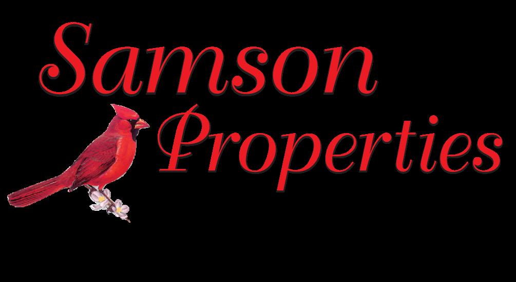 samsonproperties_redtype