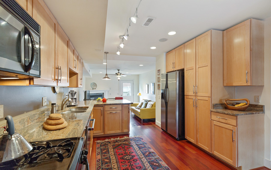 811 E Fort Ave, Baltimore, MD - HDR-19.j