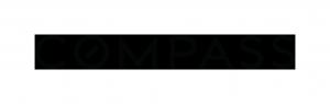 CompassLogo_Black-300x95