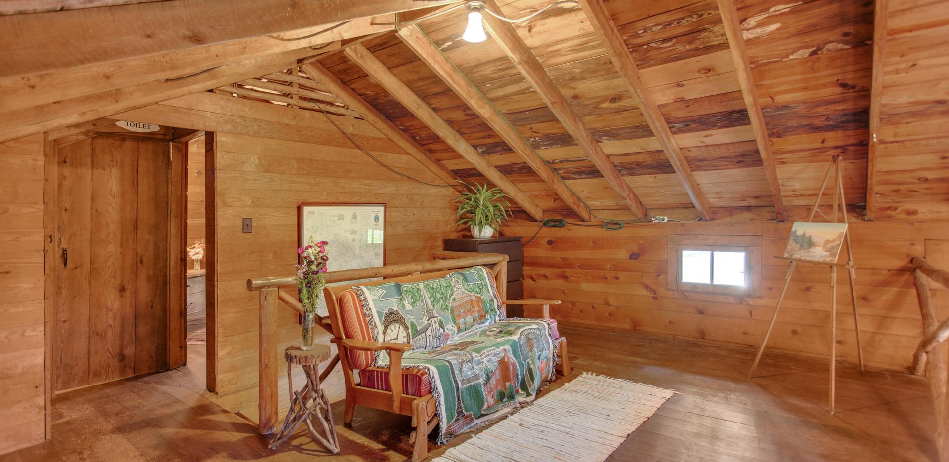 8467 Brunger St, Manassas, VA 20112 - HD