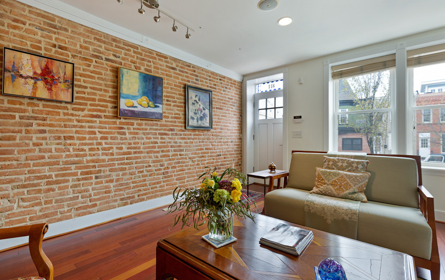 811 E Fort Ave, Baltimore, MD - HDR-16.j