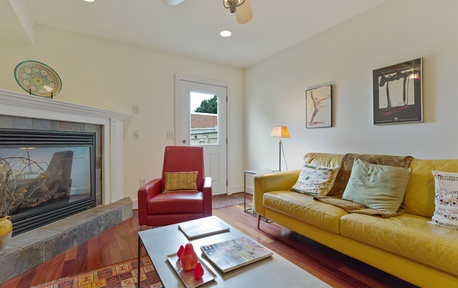 811 E Fort Ave, Baltimore, MD - HDR-23.j