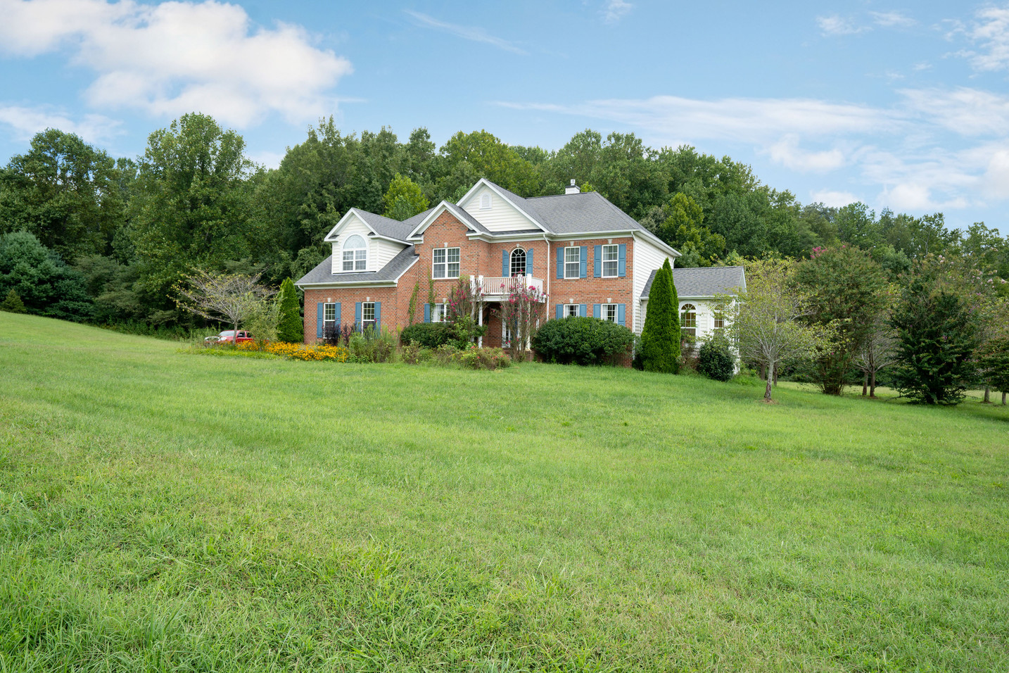 12450 Whisper Creek Ct, Charlotte Hall,