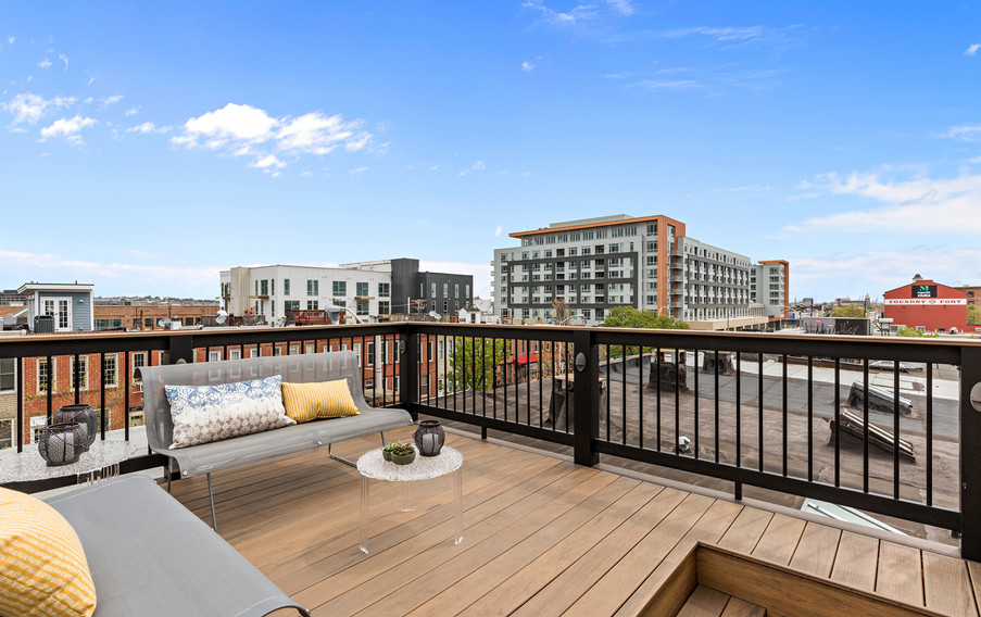 811 E Fort Ave, Baltimore, MD - HDR-02.j