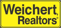 weichert_logo_600x275