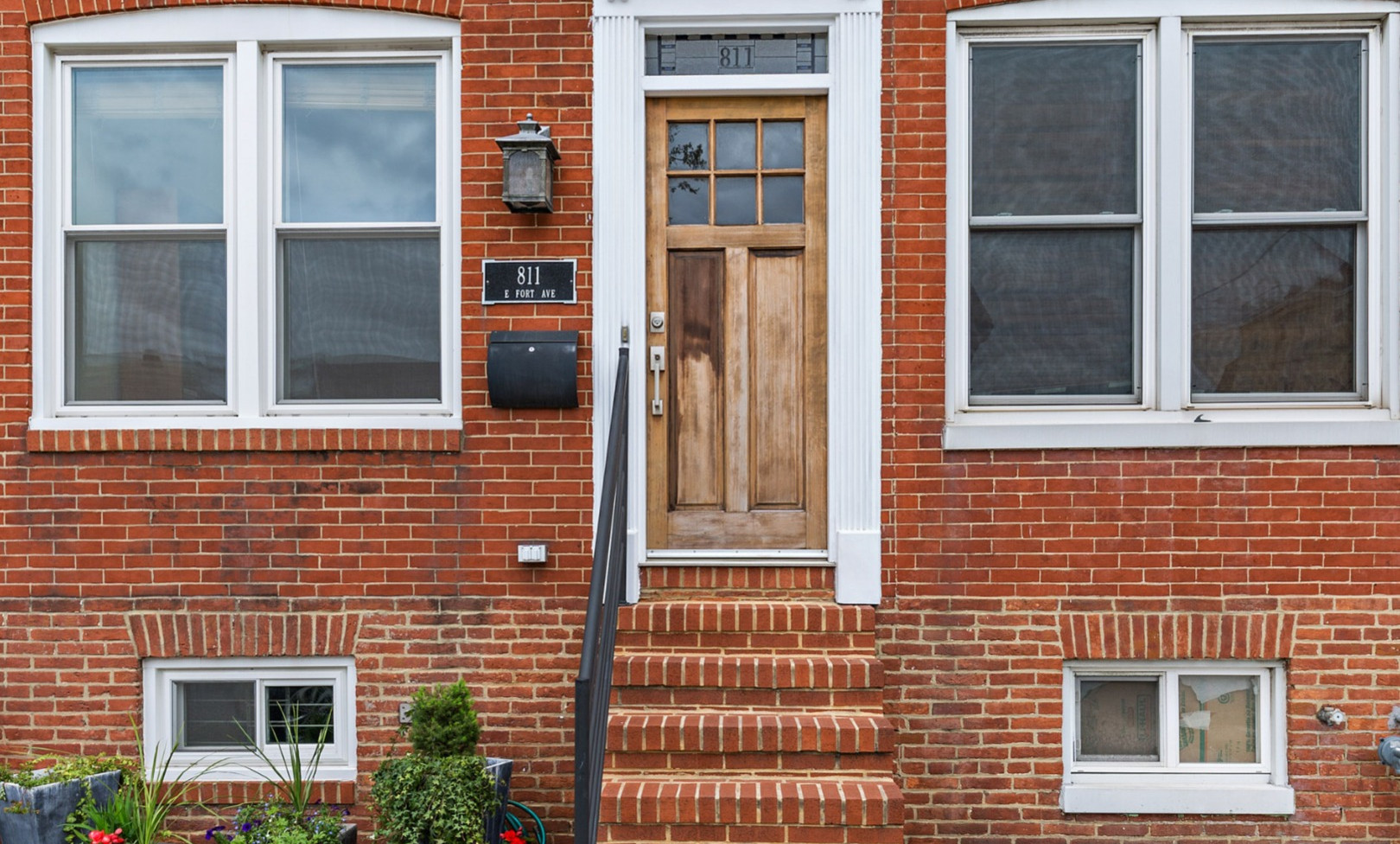 811 E Fort Ave, Baltimore, MD - HDR-26_e