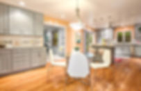 12102 Whiston Ct, Bowie, MD - HDR-13_edi