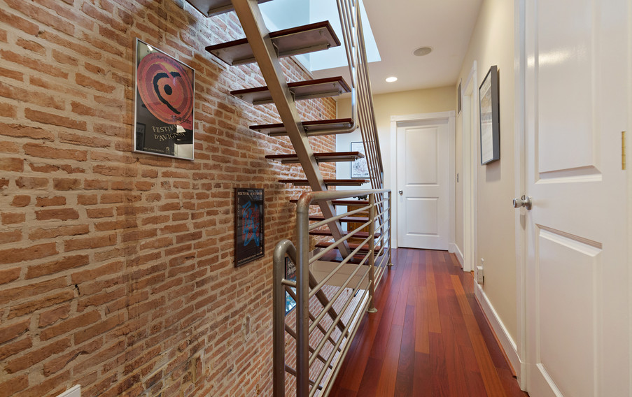 811 E Fort Ave, Baltimore, MD - HDR-12.j