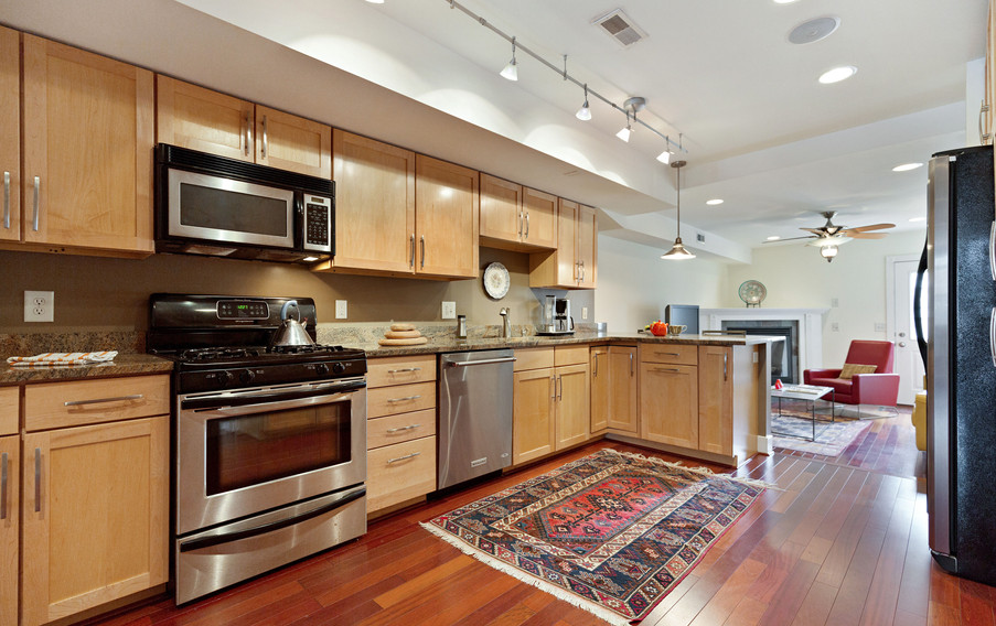811 E Fort Ave, Baltimore, MD - HDR-18.j
