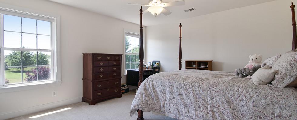 16806 Falconhurst Dr, Purcellville, VA -