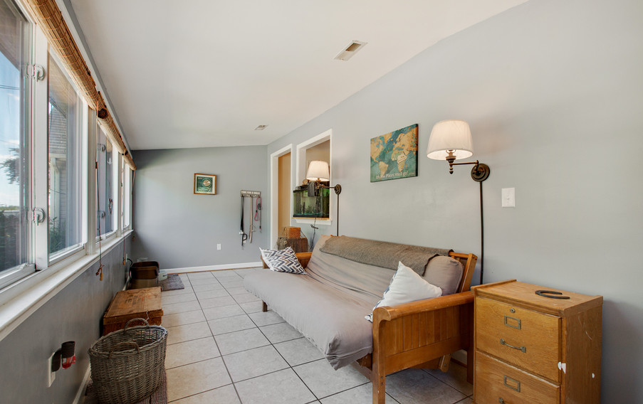 8570 Patuxent Ave, Broomes Island, MD -