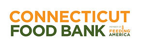 Connecticut Food Bank Logo