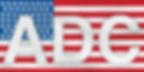 American Dream Clean Logo