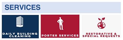 DOC Services