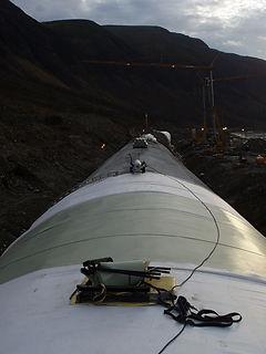 Membran_arbeid_på_Arnøya_3.jpg