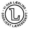 merket-bedrifter-med-laerling.png