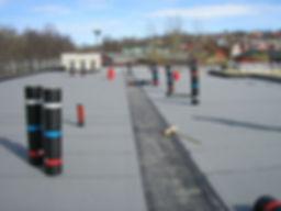 Sør-Tromsøya Sykehjem 2.jpg