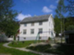 Berg_Skole_i_Tromsø.jpg