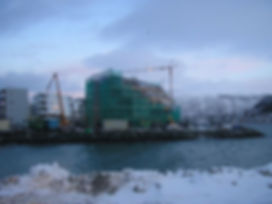 Strandkanten_i_Tromsø.jpg