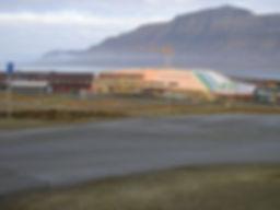 Svalbard forskningspark 3.jpg