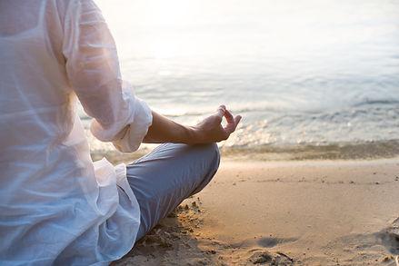 méditation_plage_-_850x567.jpg