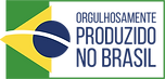 logo_brasil.png