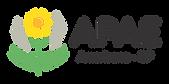 apae_logo_americana.png