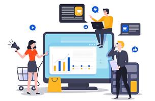 relatorios-metricas-email-marketing.png