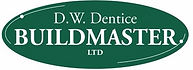 Buildmaster logo