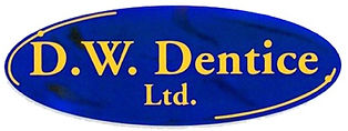 DW Dentice Electrical Logo