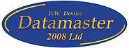 Datamaster Logo