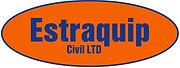 Estraquip Logo