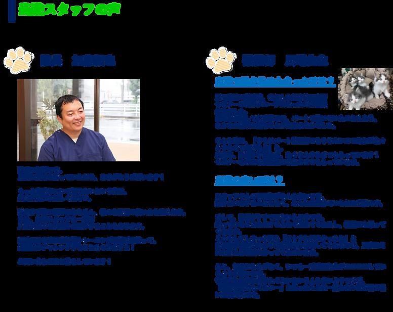 スタッフ紹介①.png