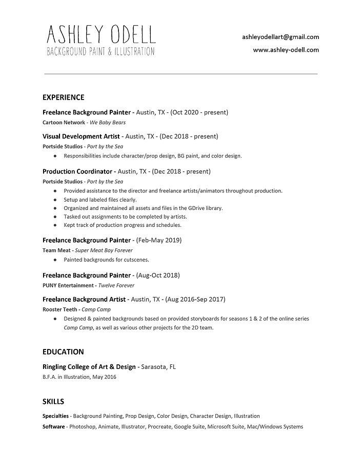 AshleyOdell_Resume2020.jpg