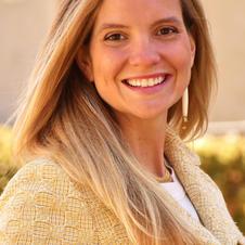 Barbara Kenyon
