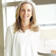 Nancy Legg