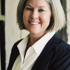Anne Cain