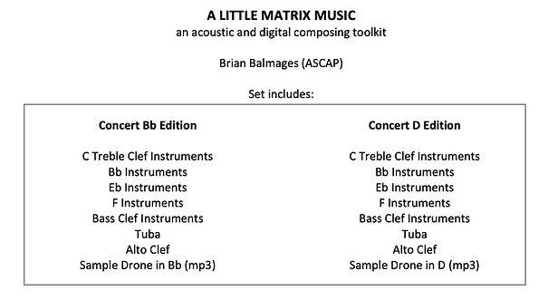 MatrixMusicImage.jpg