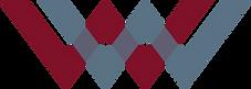 W-W Logo.png