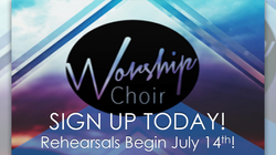 Choir Sign Up_2021
